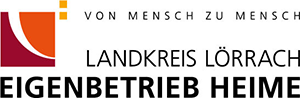 Eigenbetrieb Heime Logo